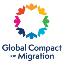 Global Contact for Migration